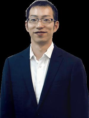 WEBマーケティングを軸にした、 神戸の経営コンサルティング会社キール