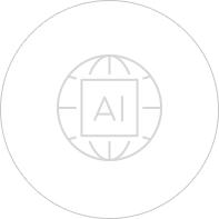 AI活用による総合支援