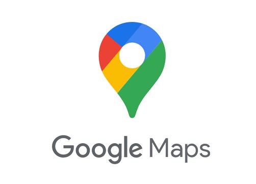GoogleMap検索上位のメリット