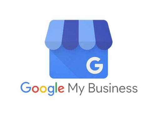 Googleマイビジネスにより自社管理可能