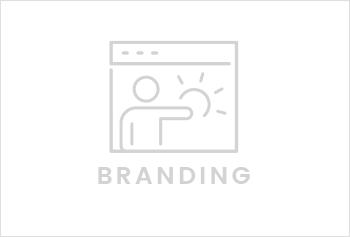 ブランディングサイト制作